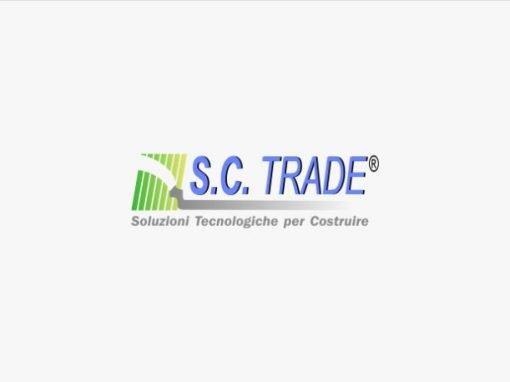 Sc Trade